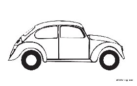 Vw Drag Race Cars also Vw Bug Alternator Wiring Diagram likewise Ac Binary Switch Wiring Diagram furthermore 88 Mack Wiring Diagram in addition 1941 1942 1946 1947 1948 1949 1950 1951 1954 HUDSON PAINT COLOR  26 CODE LIST DZ 282575837841. on volkswagen vintage car